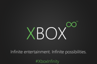 xbox 720 to be called xbox infinity  image 2
