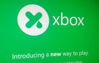 xbox 720 to be called xbox infinity  image 3