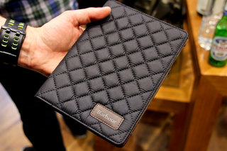 barbour iphone and ipad cases by proporta pictures and hands on image 14