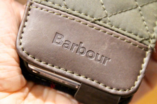 barbour iphone and ipad cases by proporta pictures and hands on image 6