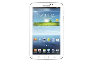 Samsung Galaxy Tab 3 official, 7-inch affordable tablet inbound