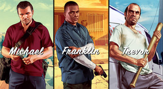 GTA V: Three new trailers hit and Rockstar offers chance for you to be in the game (videos)