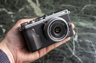 Best Compact Cameras 2019 The Best Point And Shoot Cameras Available To Buy Today image 14