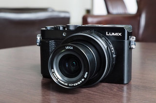 Best Compact Cameras 2019 The Best Point And Shoot Cameras Available To Buy Today image 8