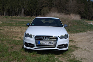 audi s3 pictures and hands on image 3