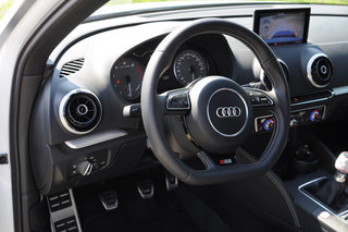 audi s3 pictures and hands on image 30