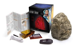 Star Trek In Real Life Best Starfleet Gadgets And Toys You Can Buy image 25