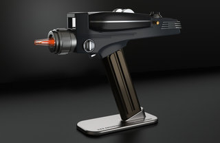 Star Trek In Real Life Best Starfleet Gadgets And Toys You Can Buy image 3