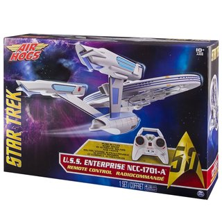 star trek in real life best starfleet gadgets and toys you can buy image 24