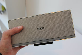 loewe speaker 2go has apt x bluetooth nfc and portability for 269 image 8
