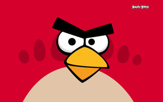 Revamped Angry Birds Windows Phone app free until 15 May