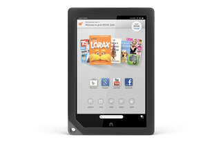 Barnes & Noble adds Google Play to Nook HD and HD+ tablets, attacks Nexus 7 head-on