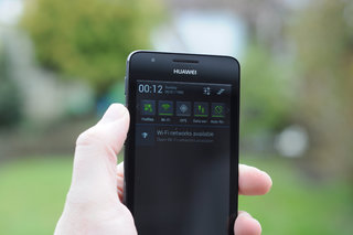 huawei ascend g510 image 17