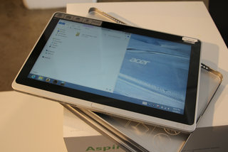 acer aspire p3 pictures and hands on image 7