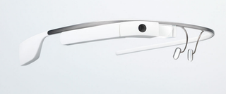 Google Glass gets YouTube uploading functionality with Fullscreen BEAM