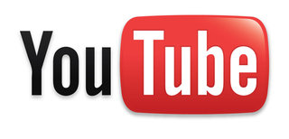 YouTube to launch paid subscription channels soon