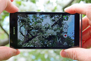 10 Top tips for better smartphone photography