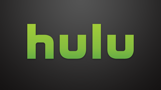 Yahoo reportedly in early stage talks to acquire Hulu