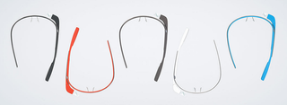 Google Glass gets first software update, adding Google+ notifications