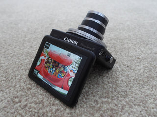 canon powershot n review image 3