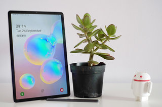 The best tablet 2019 Top tablets and 2-in-1s to buy today image 13