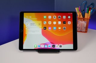 The best tablet 2019 Top tablets and 2-in-1s to buy today image 7