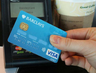 Barclays switches to voice recognition for phone banking
