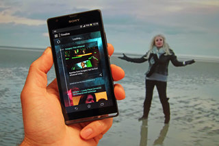 Sing-along with Eurovision 2013: iPhone and Android apps released