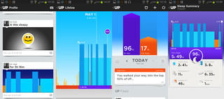 jawbone up 2013  image 33