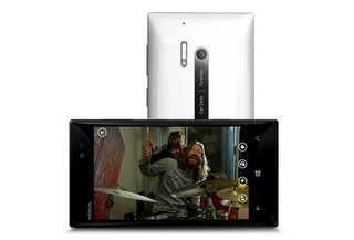 Nokia Lumia 928 video shows new camera image stabilisation tech in action