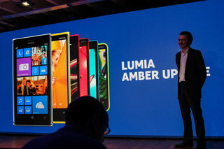 Nokia Amber update starts July, Smart Camera and FM radio added to all WP8 Lumias