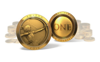 Amazon Coins now available in US for Kindle Fire purchases, may head to UK in future