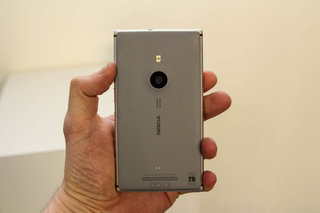 hands on nokia lumia 925 review image 7