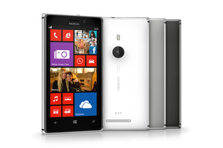 Nokia Lumia 925: Where can I get it?