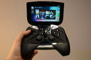 Nvidia Shield Android gaming portable price and release date revealed, drops the 'project'