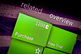 Microsoft to ditch Xbox Points in time for Xbox 720