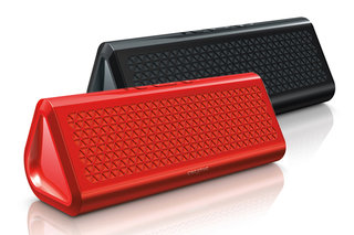 Creative Airwave brings NFC to the portable speaker party