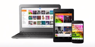 Google Play Music updated w/ All Access streaming, now available for download
