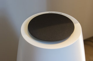 bang olufsen beolab 14 first listen pictures and hands on image 2