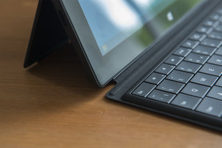 hands on microsoft surface pro review image 8