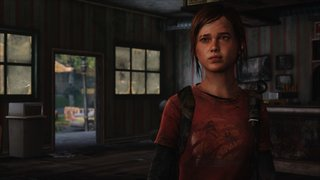 hands on the last of us preview two cities explored in the hottest ps3 game of the year image 4