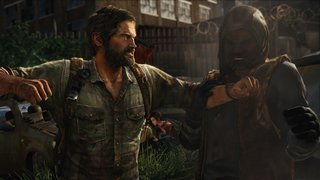 hands on the last of us preview two cities explored in the hottest ps3 game of the year image 8