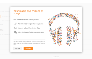 hands on google play music all access review image 2