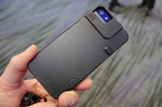 olloclip quick flip case keeps your iphone safe leaves space for olloclip lens system image 3