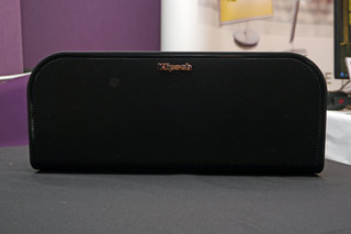 Klipsch KMC3 Bluetooth speaker promises audiophile quality, yours for £349