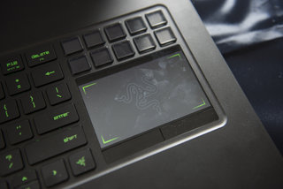 razer blade pro first play pictures and hands on image 3