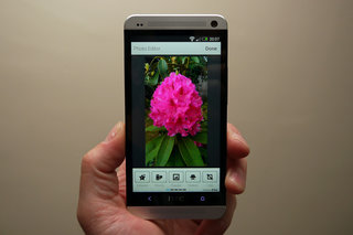 App of the day: Photo Editor by Aviary review (Android)