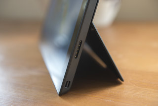microsoft surface pro review image 3