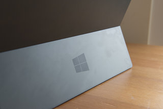 microsoft surface pro review image 4