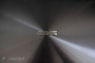 Asus Zenbook Infinity to launch with Gorilla Glass 3 lid